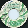 Mellotones - Uncle Charley (Upsetter)