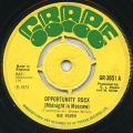 Big Youth - Opportunity Rock (Grape UK)