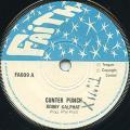 Bobby Kalphat - Cunter Punch (Faith UK)