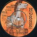 Leo Simpson - Black Oppressor (Horse UK)