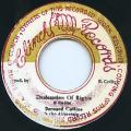 Abyssinians - Declaration Of Rights (Clinch)