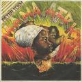 Peter Tosh - Mama Africa (EMI UK)