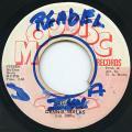 Dennis Walks - Drifter ('75 Cut) (Moodisc)