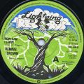 Dennis Brown - How Can I Leave (Lightning UK)