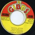 Mighty Diamonds - Ghetto Living (Joe Gibbs)