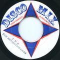 Revolutionaries - IRA (Disco Mix)