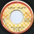 U Black - Special Request To Prince Far I (Cry Tuff)