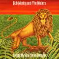 Bob Marley, Wailers - Satisfy My Soul (Island UK)