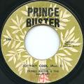 Prince Buster, Lee Perry - Johnny Cool (Olive Blossom)