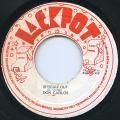 Don Carlos - Spread Out (Jackpot)