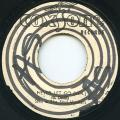 Slim Smith - Never Let Go (Remix) (Coxsone)