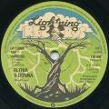 Althea, Donna - Up Town Top Ranking (Lightning UK)