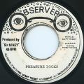 Observers - Preasure Locks (Observer)