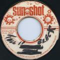 Big Youth - Tell It Black (Sun Shot)