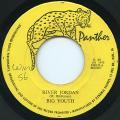 Big Youth, Tyrone Downie - River Jordan (Panther (Big Youth))