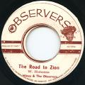 Observers - Road To Zion (Observer)