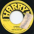 Blake Boy - Cambodia (Harry J)