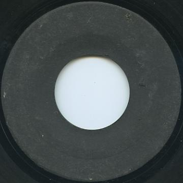 Val Bennett - Russians Are Coming (Lee's-Pre)