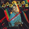Melba Moore - Pick Me Up, I'll Dance (Epic JPN)