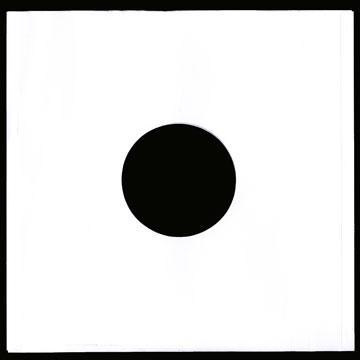 """12"""" White #100008 Paper"""