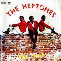 Heptones - On Top