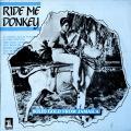 Various - Ride Me Donkey