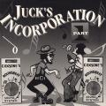 Dub Specialist - Juck's Incorporation Part 1