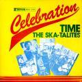 Skatalites - Celebration Time (,プレスによるノイズ箇所あり)