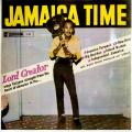 Lord Creator - Jamaica Time
