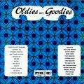 Various - Oldies But Goodies Volume 2