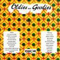Various - Oldies But Goodies Volume 1