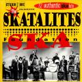 Skatalites - Foundation Ska (2LP)