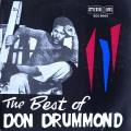 Don Drummond - Best Of Don Drummond