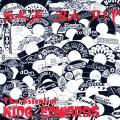 Various - Ska Ba Dip: The Essential King Edwards