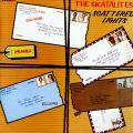 Skatalites - Scattered Lights