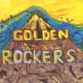 Various - Golden Rockers