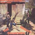 Mighty Diamonds - I Need A Roof (Right Time)