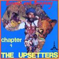 Lee Perry - Scratch & The Company
