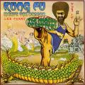 Lee Perry - Kung Fu Meets The Dragon (feat. Augustus Pablo)