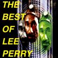 Lee Perry - Best Of Lee Perry (1968-1979)
