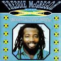Freddie McGregor - Sings Jamaican Classics (Big Ship)