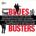 Blues Busters - Best Of Blues Busters