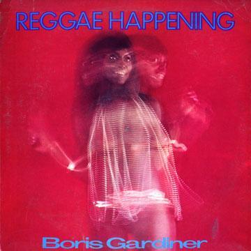 Boris GARDINER. dans Boris GARDINER 1613_01_360