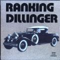 Dillinger - None Stop Disco Style
