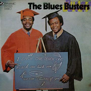 1639_01_360 dans Blues Busters