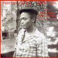 Triston Palmer - Show Case In A Roots Radics Drum & Bass