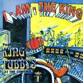 King Tubby - I Am The King Part 1
