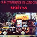 Simeons - Dub Conference In London (1980)