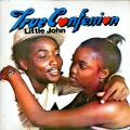 Little John - True Confession