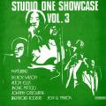 Various - Studio One Showcase Volume 3